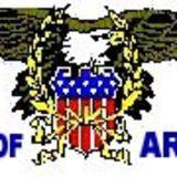 Abate of AZ