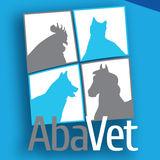 Profile for AbaVet - Abastecedora Veterinaria
