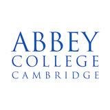 Profile for Abbey College Cambridge