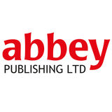 Profile for abbeypublishing