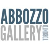 Profile for Abbozzo Gallery