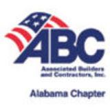 Profile for ABC of Alabama