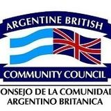 Argentine British Community Council