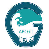 Profile for Associação Brasileira dos Criadores de Gir Leiteiro - ABCGIL