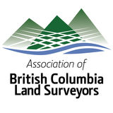Association of BC Land Surveyors