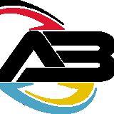 AB Controls