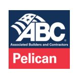Profile for abcpelican