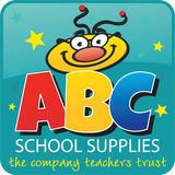Profile for ABC School Supplies