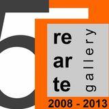 Rearte Gallery