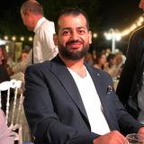 Profile for abdullah