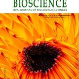 Nusantara Bioscience