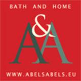 Profile for Abels & Abels