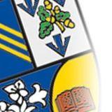 Profile for Abertay University
