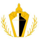 Profile for ABE VALENCIA