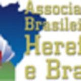 Profile for Associação Brasileira de Hereford e Braford