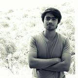 Profile for Abhijeet Bagga