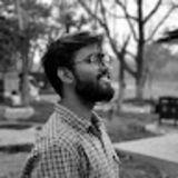 Profile for abhishek.chauhan1107