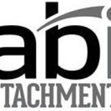 2018 ABI Attachments Catalog - Master by ABI Attachments - issuu