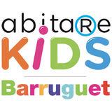 Abitare kids - Barruguet