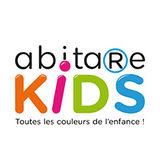 Profile for Abitare Kids