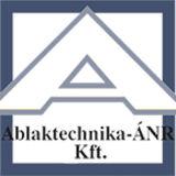Profile for Ablaktechnika-ÁNR