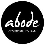 Profile for Abode Hotels
