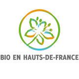 Profile for Bio en Hauts-de-France