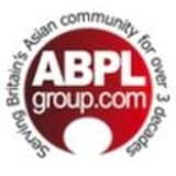 Profile for abpl