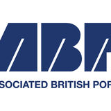 Profile for Associated British Ports