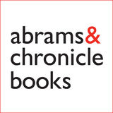 Profile for Abrams&ChronicleBooks