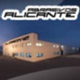Abrasivos Alicante