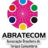 Abratecom