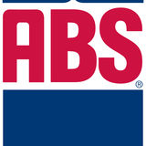 Profile for ABS Global, Inc.