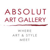 Profile for Absolut Art Gallery