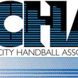 Profile for Inner City Handball Association, Inc.