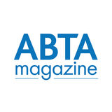 Profile for ABTA Magazine
