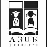 Profile for ABUB Nordeste