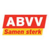 Profile for ABVV
