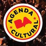 Profile for Agenda Cultural BA