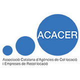 Profile for ACACER