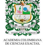 Profile for Academia Colombiana de Ciencias Exactas, Físicas y Naturales