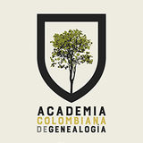 Profile for Academia Colombiana de Genealogia