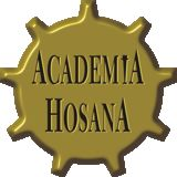 Profile for Academia Hosana