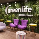 Profile for Greenlife Academias