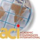 Profile for Academic Conferences and publishing International