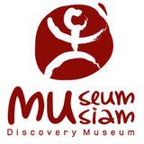 Profile for Academic Division, Museum Siam