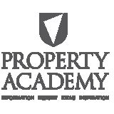 Profile for The Academy
