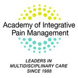 Profile for Academy of Integrative Pain Management