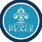 Profile for Academy of Our Lady of Peace