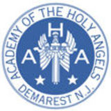 Profile for Academy of the Holy Angels